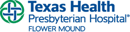Texas Health Presbyterian Hospital Flower Mound
