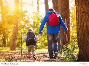 Top 5 Tips to Get Kids to be More Active