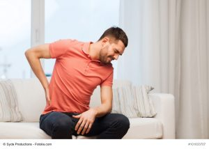 Tips for Constant Back Pain